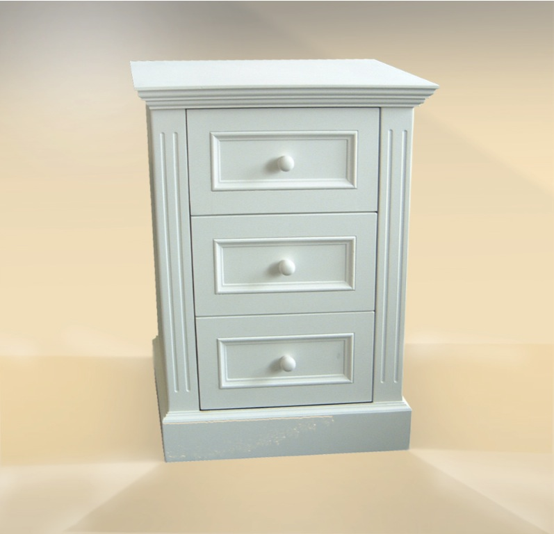bedside cabinets ray shannon design buy affordable bedside cabinets furnituredays com