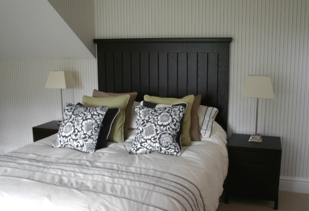 timber headboards ray shannon design