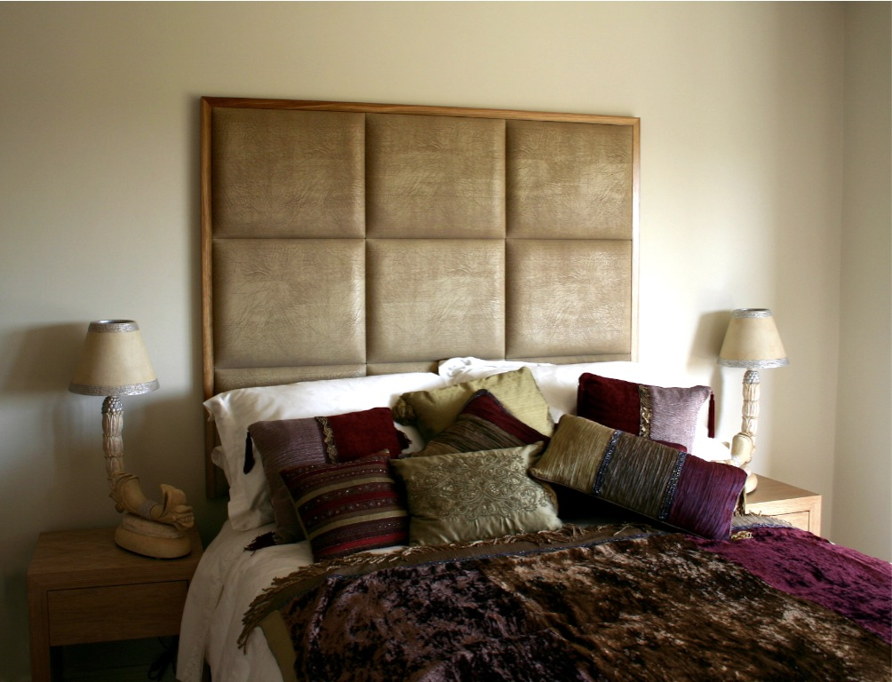 timber amp upholstered headboards ray shannon design