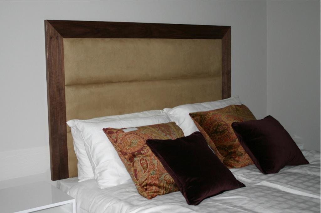 Wonderful Timber Headboard Upholstered 1024 x 682 · 118 kB · jpeg