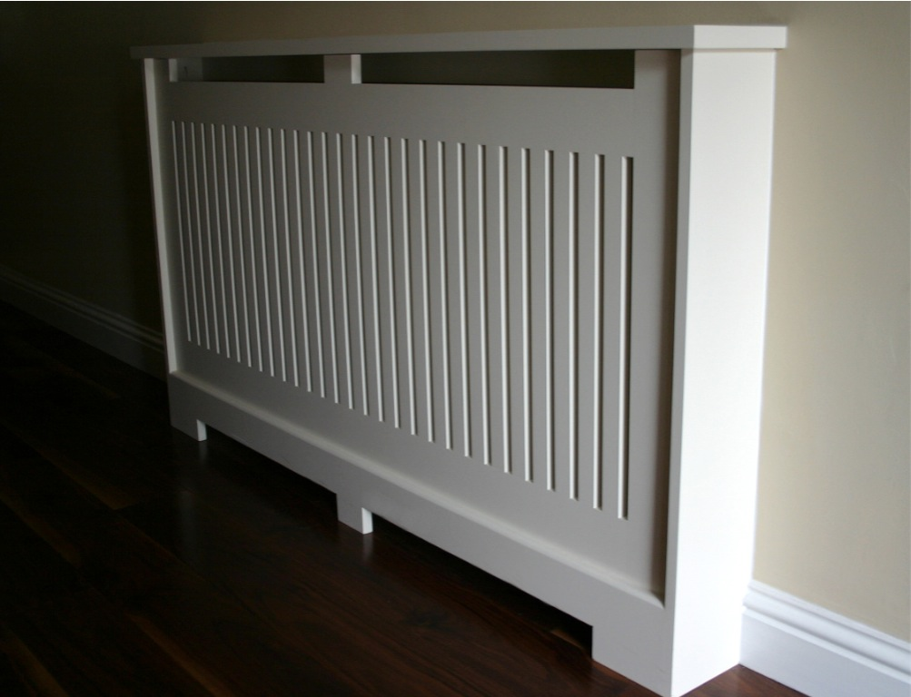 Artisan design radiator covers 044829 for Household radiator design