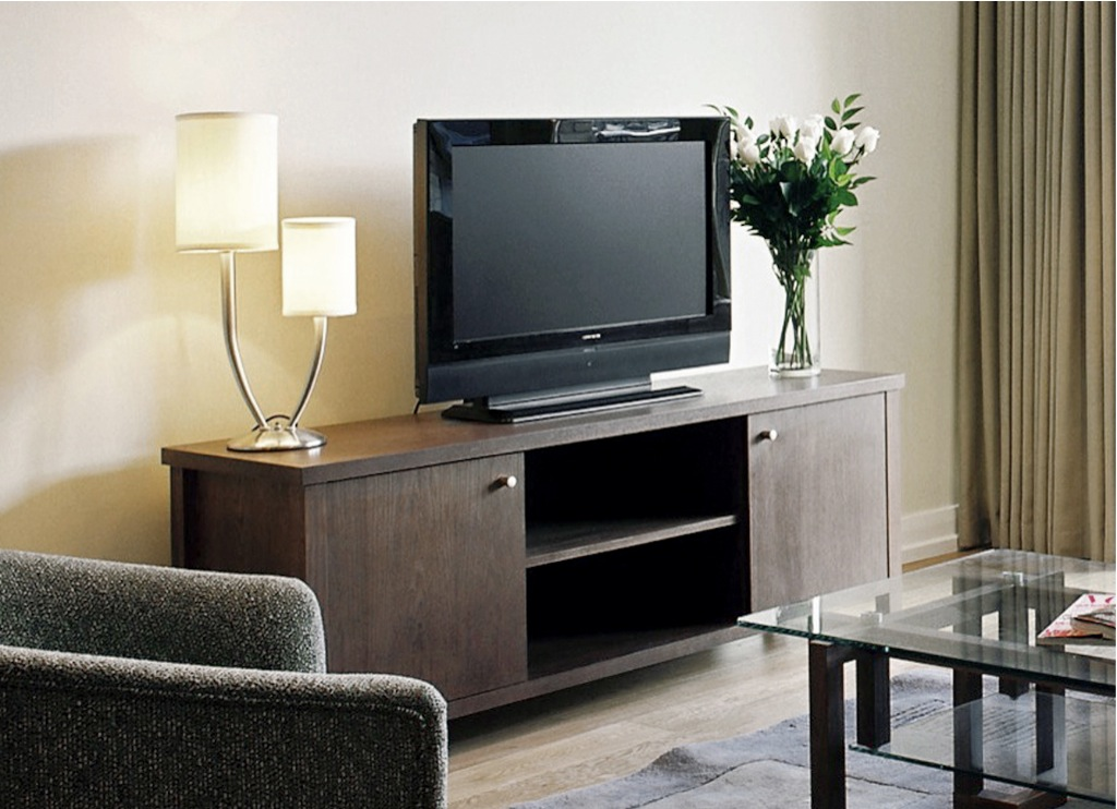 Storage Amp Tv Units Ray Shannon Design